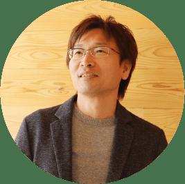 株式会社レガシィ ハウスクラフト株式会社 代表取締役 遠藤真二